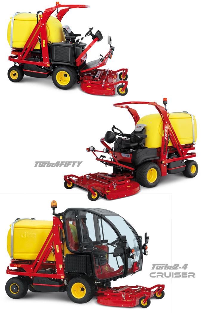 Kosiarka-Gianni-Ferrari-Turbo